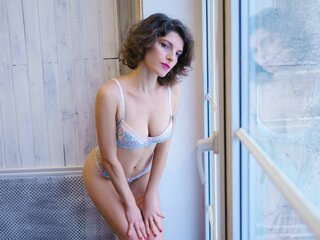 SabrinaForman sex porn fuck