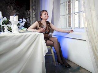 SandraTulip jasminlive naked hd