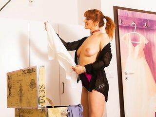 SaraPalmer livejasmine porn livejasmin