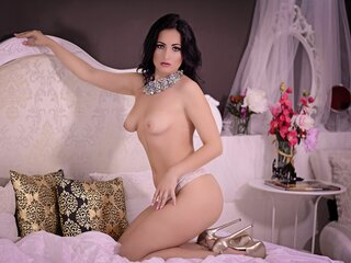 SelinaKean pussy webcam porn