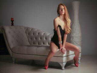 SelinaSantos nude shows private
