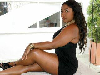 SerenaBlack nude porn anal