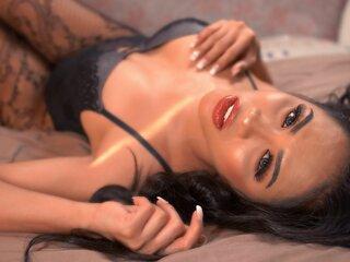 seductivejulia webcam ass webcam