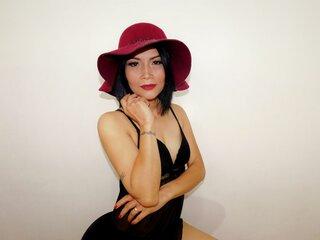 SheisMartina videos jasmin livesex
