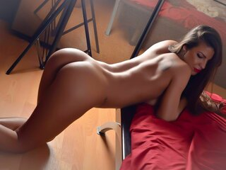 SieraBliss photos porn show
