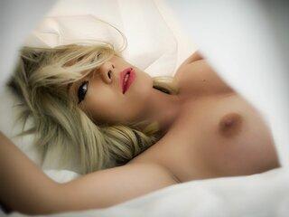 SonyaGlam hd videos naked