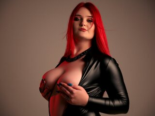 SublimeJessica sex webcam livejasmine