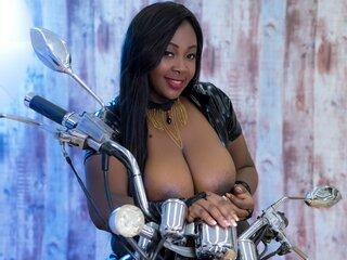 SusanEbony anal webcam livesex