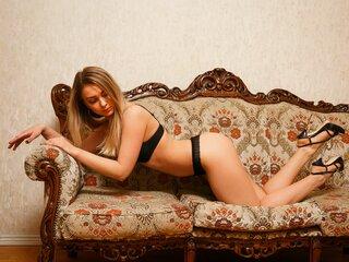 sweetCutii jasmin show nude