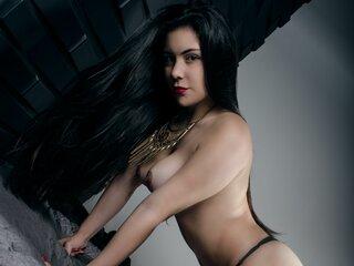 TatianaVega nude livejasmin private