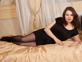 TawnaBanks camshow recorded livejasmin