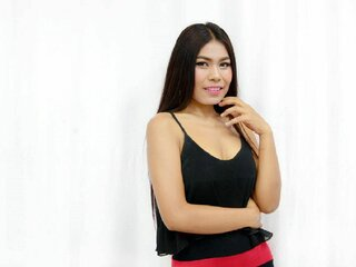 thaiangelpungkun camshow recorded real