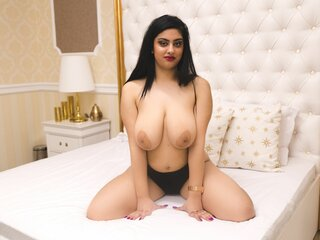 TiaRiley naked recorded free