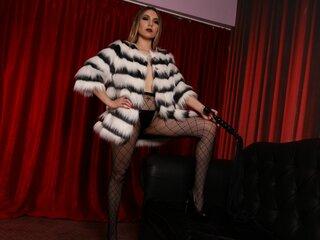 TrixieVault live jasminlive online