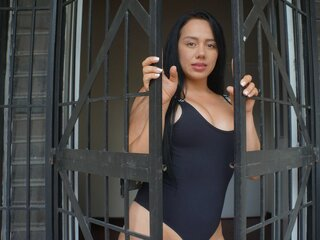 TURKAULANOVA porn jasmin shows