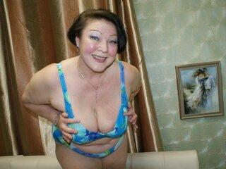 UltraHister webcam free sex