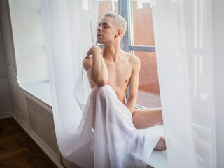 UrCrazyDream online naked live