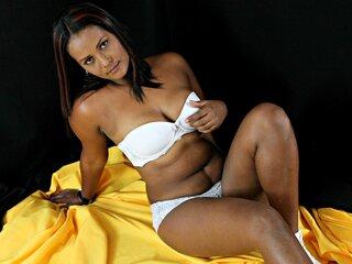 ValeriaEbony private pics show
