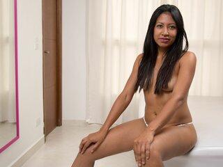VanesaStone livejasmin cam naked