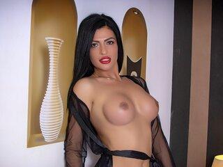 VanessaDevayne video photos jasmine