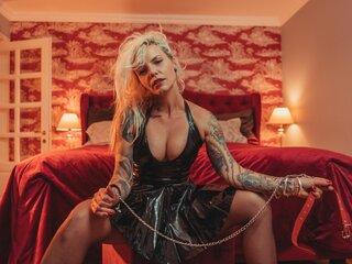 VanessaOdette recorded live livesex