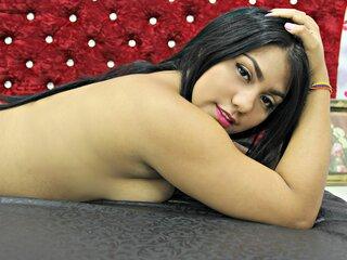 VioletCarter show pictures livesex
