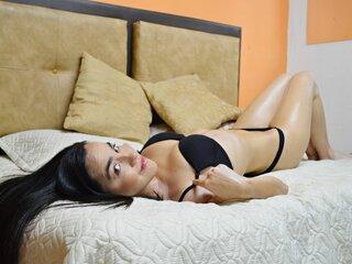 VioletaHoney naked nude camshow