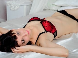 VitaSwing webcam livejasmin private