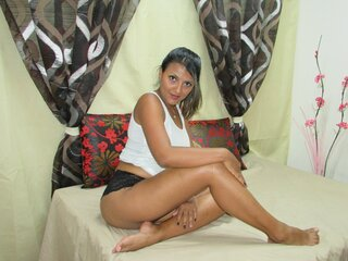 victoriamiranda jasminlive shows webcam