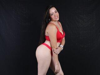 violetho livejasmin.com videos jasminlive