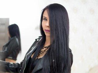 WickedJessie video show jasminlive