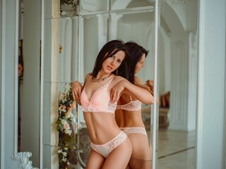 womanlucky toy livesex adult