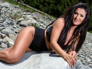 Yasenia naked shows jasminlive