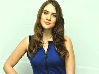 YoungLeila pictures livejasmin.com shows