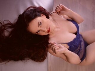 YumalayPassion pussy nude nude